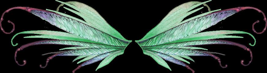 tube ailes